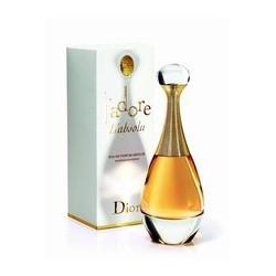 Christian Dior / J`adore L`absolu - женские духи/парфюм/туалетная вода