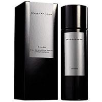 Donna Karan / Chaos - женские духи/парфюм/туалетная вода
