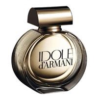 Giorgio Armani / Idole d'Armani - женские духи/парфюм/туалетная вода