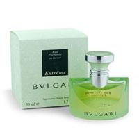 Bvlgari / Extreme Bvlgari - женские духи/парфюм/туалетная вода