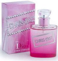 Christian Dior / Chris 1947 - женские духи/парфюм/туалетная вода