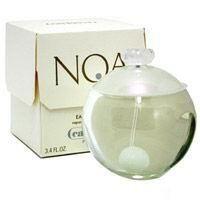 Cacharel / Cacharel Noa - женские духи/парфюм/туалетная вода