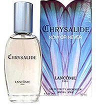 Lancome / Chrysalide - женские духи/парфюм/туалетная вода
