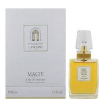 Lancome / Magie La Collection - женские духи/парфюм/туалетная вода