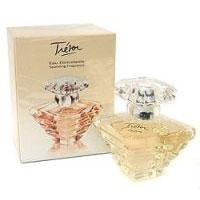 Lancome / Tresor Sparkling - женские духи/парфюм/туалетная вода