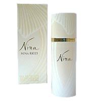 Nina Ricci / Nina - женские духи/парфюм/туалетная вода