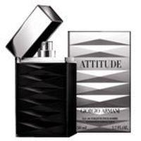 Giorgio Armani / Attitude Extreme Pour Homme - мужские духи/парфюм/туалетная вода