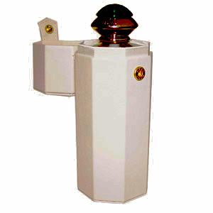 Ilana Jivago / 24K Diamond Koffret Jivago - женские духи/парфюм/туалетная вода