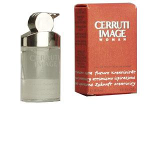 Cerruti / Cerruti Image pour femme - женские духи/парфюм/туалетная вода