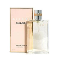 Chanel / Chanel Allure - женские духи/парфюм/туалетная вода