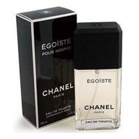 Chanel / Egoiste - мужские духи/парфюм/туалетная вода