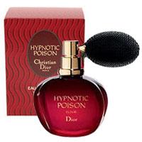 Christian Dior / Poison Hypnotic Elixir - женские духи/парфюм/туалетная вода