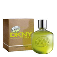 Мужские духи DKNY Be Delicious Picnic in the park