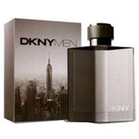 Мужские духи DKNY Man 2009