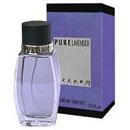 Мужские духи Pure Lavender