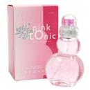 Женские духи Pink Tonic