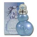 Женские духи Blue Charm