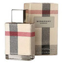Burberry London Woman