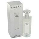 Женские духи Bvlgari Eau Parfumee Au The Blanc