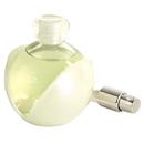 Женские духи Noa Eau de Parfum