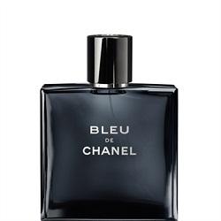Мужские духи Blue De Chanel