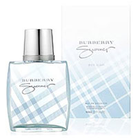 Мужские духи Burberry Summer for Men 2010