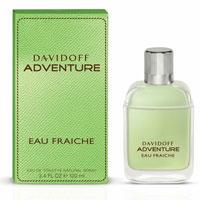 Мужские духи Adventure Eau Fraiche