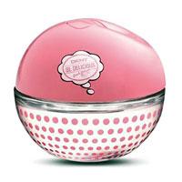 Женские духи DKNY Fresh Blossom Art