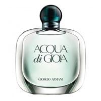 Женские духи Acqua di Gioia