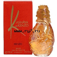 Женские духи Kashaya