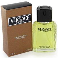 Мужские духи Versace L'Homme