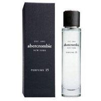 Женские духи Perfume №15