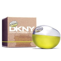 Женские духи DKNY Be Delicious