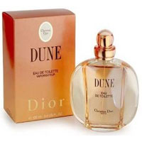 Женские духи Dune pour femme