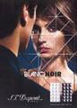Женские духи Dupont Blanc for Women