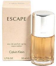 Женские духи Escape For Woman
