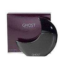 Женские духи Ghost Deep Night