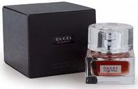 Женские духи Gucci Eau de Parfum
