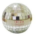 Женские духи Ibiza Femme