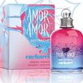 Женские духи Amor Amor Eau Fraiche 2006