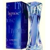 Женские духи Lancome Hypnose
