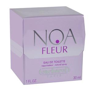 Noa Fleur