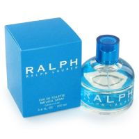 Женские духи Ralph