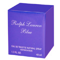 Ralph Lauren Blue