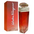 Женские духи Salvatore Ferragamo Parfum Subtil Femme
