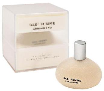 Женские духи Armand Basi Femme