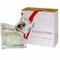 Женские духи Valentino V