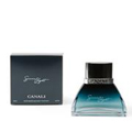 Мужские духи Canali Men Summer Night