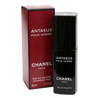 Мужские духи Chanel Antaeus