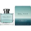 Мужские духи Del Mar Baldessarini Caribbean Edition